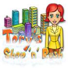 Tory's Shop'n'Rush juego