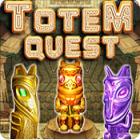 Totem Quest juego