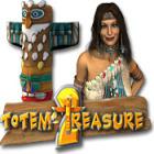 Totem Treasure 2 juego
