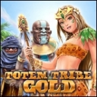 Totem Tribe Gold Extended Edition juego