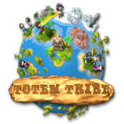 Totem Tribe juego