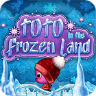 Toto In The Frozen Land juego