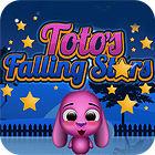 Toto's Falling Stars juego