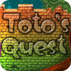 Toto's Quest juego