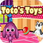 Toto's Toys juego
