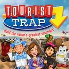 Tourist Trap juego
