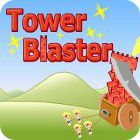Tower Blaster juego
