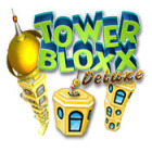 Tower Bloxx Deluxe juego