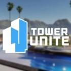 Tower Unite juego
