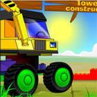 Tower Constructor juego