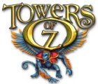 Towers of Oz juego