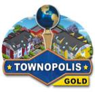 Townopolis: Gold juego