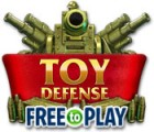 Toy Defense - Free to Play juego