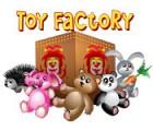 Toy Factory juego