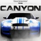 Trackmania 2: Canyon juego