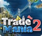 Trade Mania 2 juego