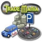 Trade Mania juego