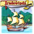Tradewinds 2 juego