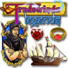 Tradewinds Legends juego