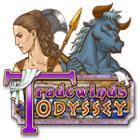 Tradewinds Odyssey juego