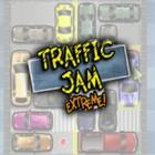 Traffic Jam Extreme ! juego