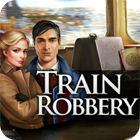 Train Robbery juego