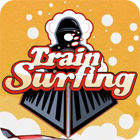 Train Surfing juego
