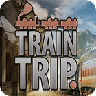 Train Trip juego