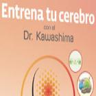 Entrena tu cerebro con el Dr Kawashima juego