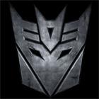 Transformers 3 Imágenes en Puzzles juego