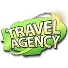 Travel Agency juego