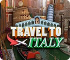 Travel To Italy juego