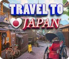Travel To Japan juego