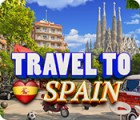 Travel To Spain juego