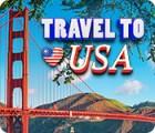 Travel To USA juego