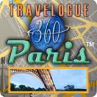 Travelogue 360 - Paris juego