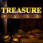 Treasure Fall juego