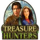 Treasure Hunters juego