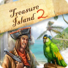 Treasure Island 2 juego