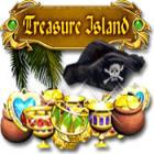 Treasure Island juego