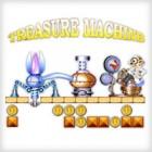Treasure Machine juego