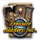 Treasure Masters juego