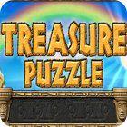 Treasure Puzzle juego