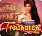 Treasures of Rome juego