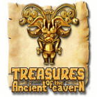 Treasures of the Ancient Cavern juego