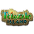 Triazzle Island juego