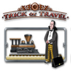 Trick or Travel juego