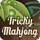 Tricky Mahjong juego