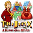 TriJinx juego
