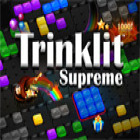 Trinklit Supreme juego